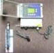 餘氯測量儀 型號:BRF5CRA3500