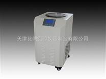 高精度低溫恒溫反應槽 GDW-503B