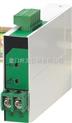 TE係列信號隔離變送器、電流電壓變送器,電量變送器