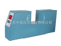 激光測徑儀 型號: CN61M/LDM25