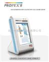 根管长度测量仪 型号:Propex-II
