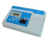 氨氮测定仪AD-1