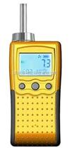 便攜式二氧化氯檢測儀