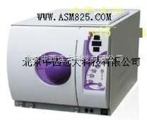 三次預真空高溫滅菌器 型號:YA1-STE-12L(B)