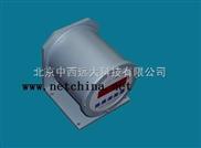智能位移测量仪(闸门开度仪)中国 型号:DS28-DIT-KDY-125