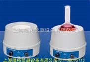 98-Ⅱ-B電子調溫磁力攪拌電熱套廠家,隆拓電熱套
