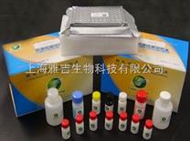 酵母質粒提取試劑盒