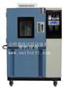 QL-500宜宾臭氧老化试验箱/青岛臭氧试验机价格