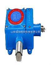 油漆氣體檢測儀 油氣泄漏檢測儀 氣體報警器