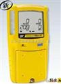 泵吸式四种气体检测仪 煤矿气体检测仪