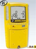 泵吸式四種氣體檢測儀 煤礦氣體檢測儀
