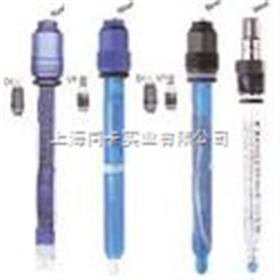水和废水处理ph电极
