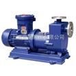 国内哪家自吸磁力泵质量好_ZCQ型不锈钢自吸式磁力泵