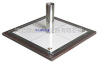 CA砂漿擴展度測定儀 *