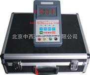 数字接地电阻测量仪 型号:BL-BL2571(优势产品)