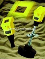 超聲波液位測量儀表 型號:OMT1VEGASON 50