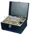 粮食水份测量仪 型号:HET1LSKC4D