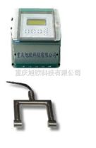 重慶、成都、貴州超聲波汙泥濃度計