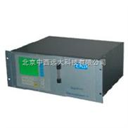 顺磁式在线氧分析仪 型号:SZKD-EKD-FO1