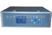水中總有機碳分析儀 型號:TH61MC25