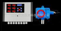 硫化氫氣體泄漏檢測儀 壁掛式硫化氫氣體報警器