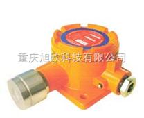 重慶、成都、貴州有毒有害氣體報警器