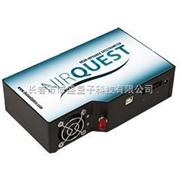 NIRQuest光纤光谱仪