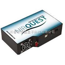NIRQuest光纖光譜儀