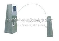 深圳BG-L08淋雨試驗箱/福建擺管淋雨試驗裝置/擺管淋雨試驗裝置價格