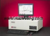 Zeta電位及激光粒度分析儀 美國 標配 型號:41M/ZetaPALS