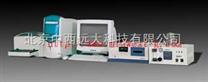差動熱分析儀/差熱分析儀 國產 型號:CDR-1