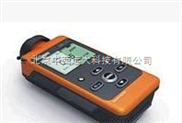 一氧化碳气体分析仪 0-1% 型号:GMST-EST-1002H