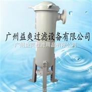 供應東城PP過濾器,順義聚丙烯過濾器,石景山耐酸堿過濾器,廠家濾器