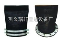 瑞軒XH81、XH81A、XH41、XH41A型排汙橡膠止回閥
