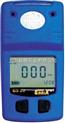 單氣體檢測儀GS10