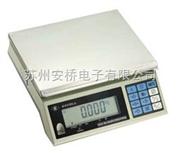 英展高精度电子计重桌秤