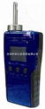 氮气浓度检测仪,便携式氮气泄漏检测仪