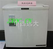 药物光照仪/低温药物光照试验仪()