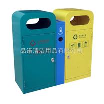 分类垃圾桶 惠州垃圾桶