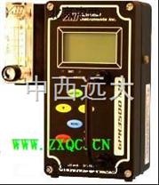 便攜式氧純度分析儀 M329776