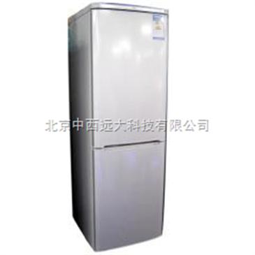 海尔电冰箱 家用215l 型号:m123818 海尔电冰箱 家用215l 型号:m12