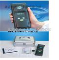 總氯/餘氯比色計(中國) 型號:SGW1-DPD 熱賣