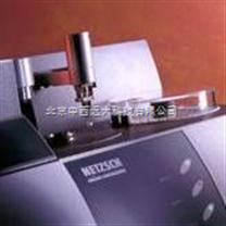 熱重分析儀 型號:N33-TG 209 F3