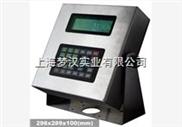 XK3190—D18系列数字电子汽车衡显示器,上海厂家生产直销