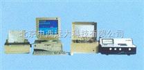 微型機化多功能流動注射分析儀 型號:CN61M/ CMFIA-l