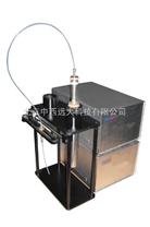 便利型快速製備液相色譜儀 型號:TH45-200