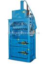 废纸压缩打包机,液压打包机,废品打包机,废料打包机