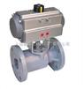 供應pvc進口氣動高壓球閥生產廠家上海電動球閥、品牌電動調節球閥