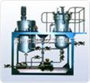 袋式過濾機 版式密閉過濾機 手動壓緊板框式過濾機 萊州遠達供應