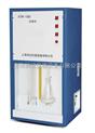 凯氏定氮仪ATN-100型